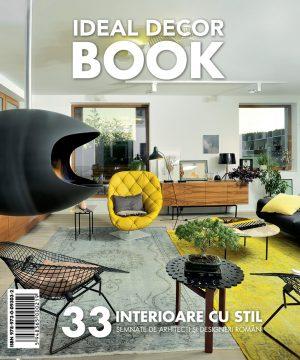 ID BOOK 2015