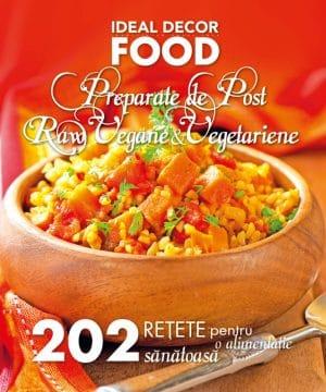 ID FOOD 2012