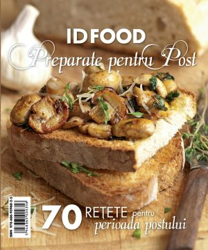 ID FOOD Post 2015