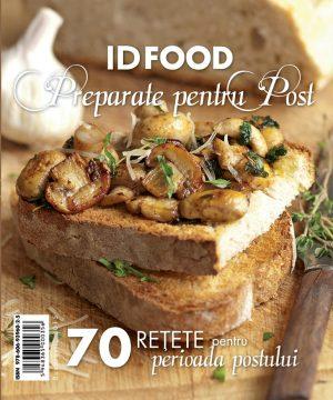ID FOOD Post 2015