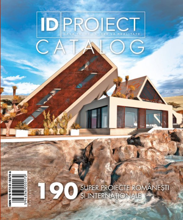 IDPC 2014