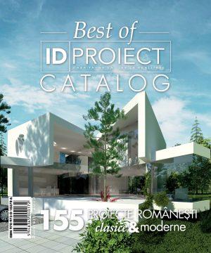 IDPC 2015