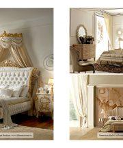dormitor_clasic