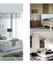 dormitor_modern