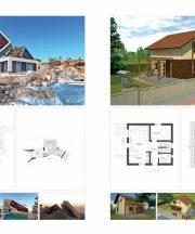 proiecte