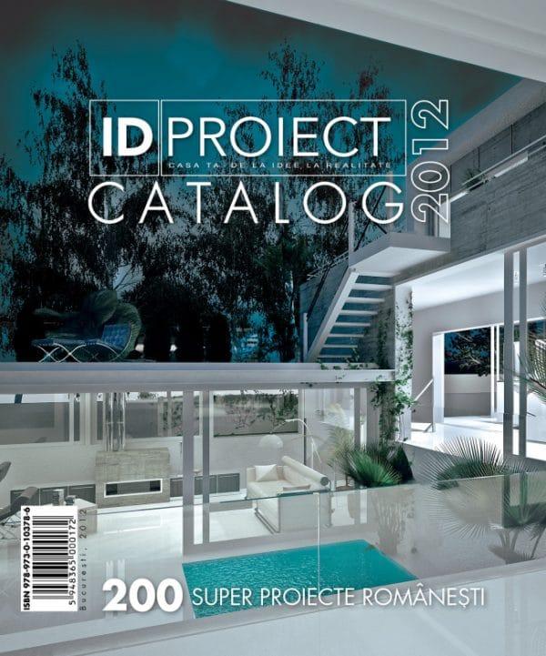IDPC 2012