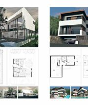 proiecte3