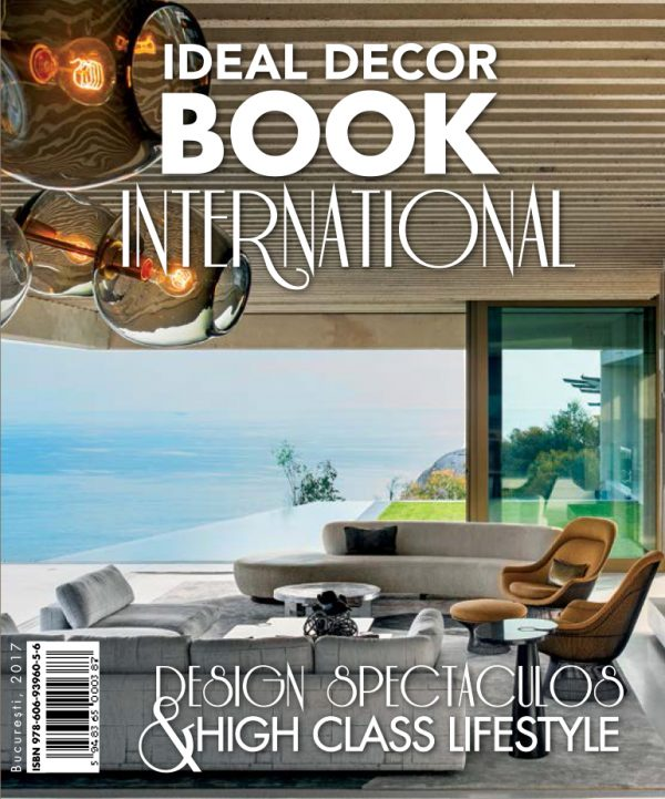ID BOOK INTERNATIONAL