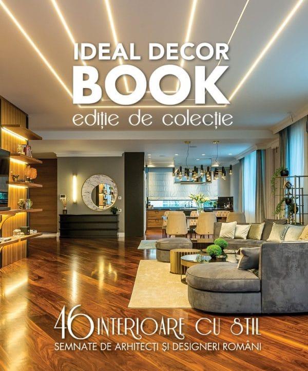 coperta id book 2018